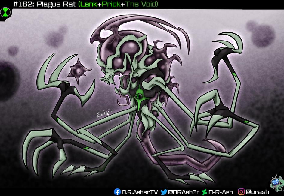 #162-PlagueRat.png
