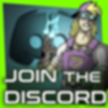 1_Discord.png