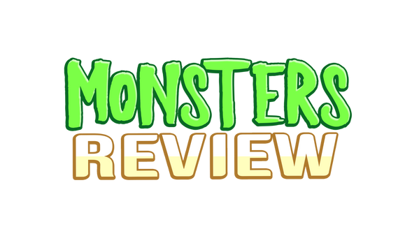 Monsters_lOGO_tEXT.png