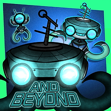 1_And_Beyond.png