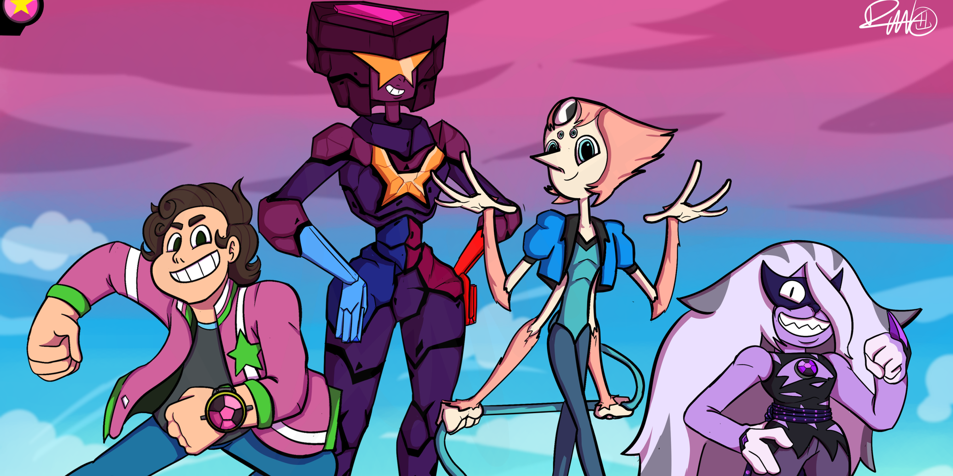 #148,149,150,151-TheCodonGems.png