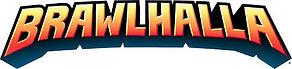 Brawlhalla_Logo.jpg