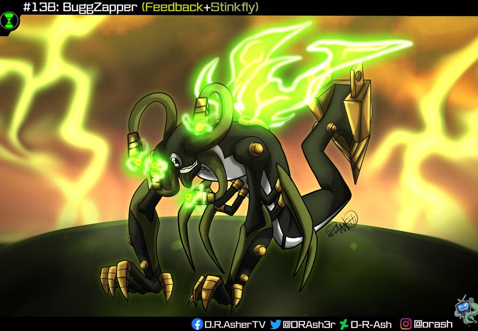 #138-BugZapper.png