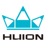 HUION_Logo.png