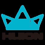 HUION_Logo.png