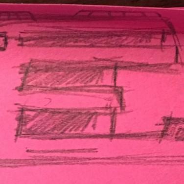Building Concepts 2