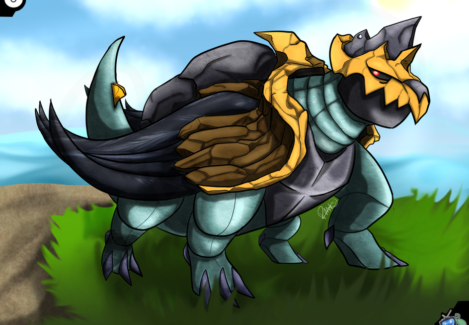#141-Dredknight.png