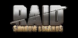RAID_Logo.png