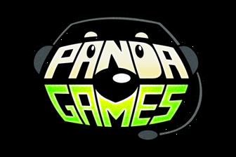 Panda Games