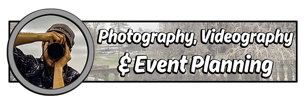 7_Photography_Videography_&_Event_Planni