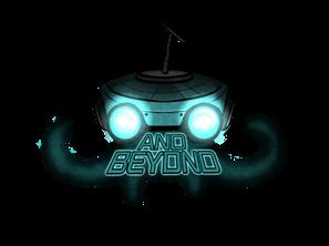 And Beyond