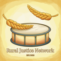 RJN_Logo_Colored_FULL.png