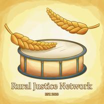 RJN_Logo_Colored_FULL.png