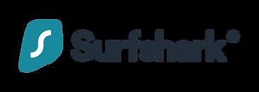 Surfshark_Logo.png