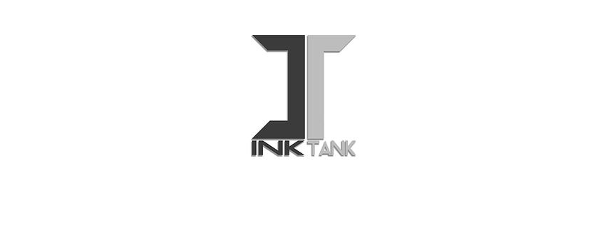 Website_2020_Banner.png