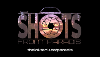 Shots_Card_Back_FINAL.png