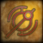 OOPart_Icon.png