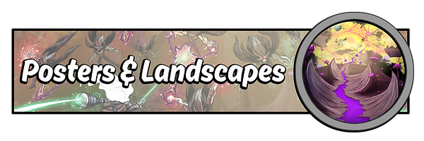 4_Posters_&_Landscapes.png
