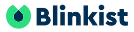 Blinkist Logo.png