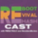 recast logo.webp