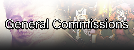 Banner_03.png