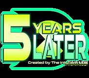 5YL_Logo_2020_FULL.png