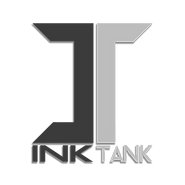 Ink_Tank_Logo_SQUARE.png