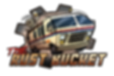 Streaming_Logos_Rust_Bucket.png