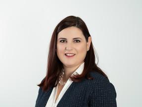Liliana Gallicchio
