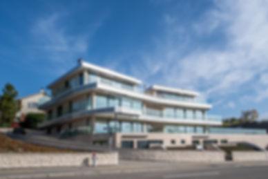 Neubau MFH Winterthur.jpg