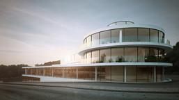 Wohn- und Geschäftshaus Winterthur