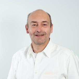 Dirk Händel