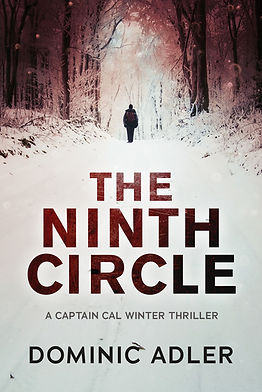 THE NINTH CIRCLE (1).jpg