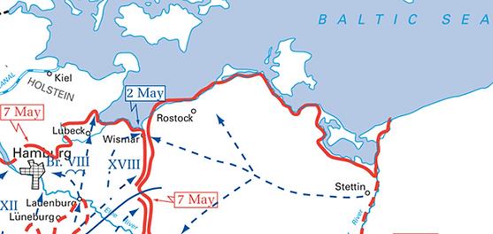 foxhanger map.PNG