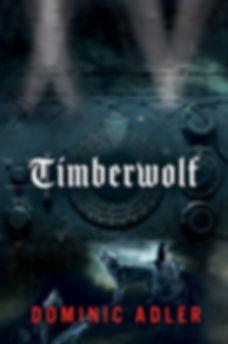 KINDLE Timberwolf 11 May 2018 (1).jpg