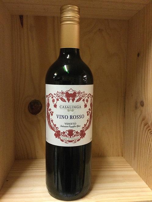 Casalinga Vino Rosso