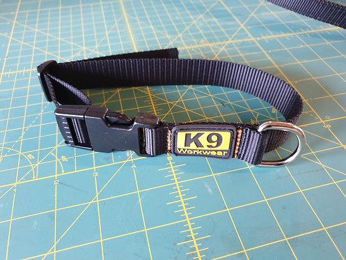K9 Workwear Collar