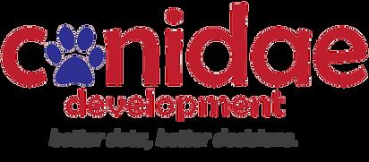 Conservation Dogs Australia, Canidae Development