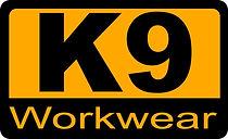 K9WW Logo.jpg