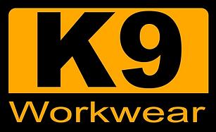 K9WW 3.png