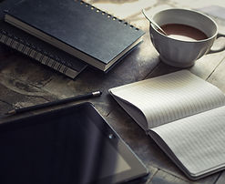 pexels-photo-261577.jpeg