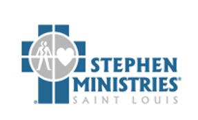 Stephen Ministries