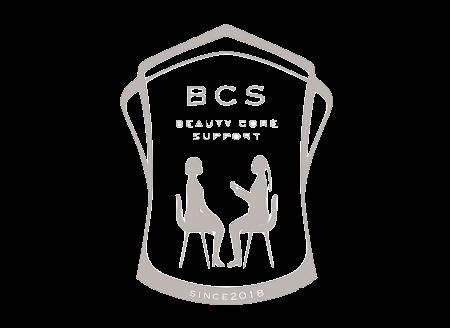 bcs1.png