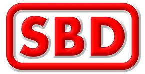 SBDLogo2014_grande.jpg