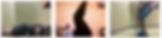 スクリーンショット 2020-04-04 10.07.10.png