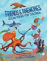 Anemones.png