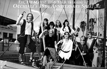 pirate ad.jpg