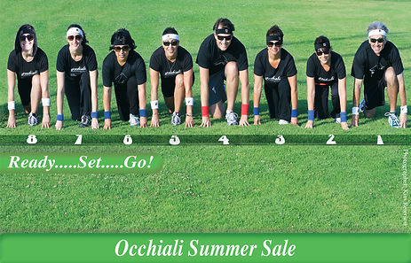 3. postcard Occhiali  07-2011-ver.jpg
