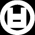 logo b white Kopie.png