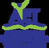 aet-logo.png